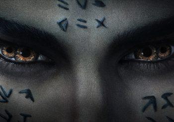 Une seconde bande annonce pour The Mummy avec Tom Cruise