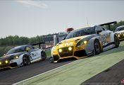 Assetto Corsa : Le DLC Ready To Race disponible aujourd'hui sur PC