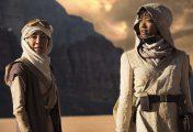 Un premier trailer pour la série Star Trek Discovery