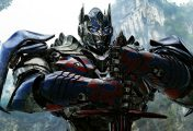 Une bande annonce finale pour Transformers: The Last Knight