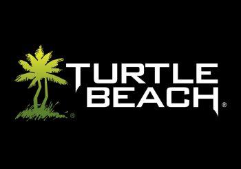 Turtle Beach : Le XO THREE et le RECON 150 sont disponibles
