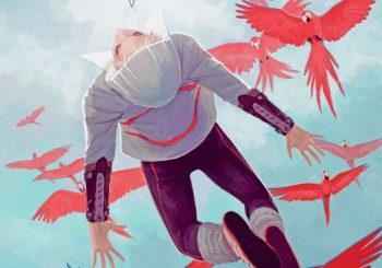 Ubisoft annonce de nouveaux tomes pour les comics Assassin's Creed et Templars