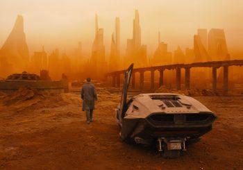 Sony dévoile une bande annonce qui fait envie pour Blade Runner 2049