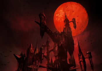 Netflix dévoile un trailer et une date pour la série Castlevania