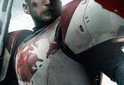 (Re)vivez la présentation en direct de Destiny 2 et découvrez un nouveau trailer