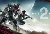 Razer annonce un partenariat avec Bungie pour une gamme de produits Destiny 2