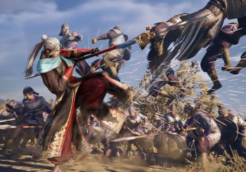 Dynasty Warriors 9 tournera en 4K 30Fps ou 1080p 60Fps sur Playstation 4 Pro