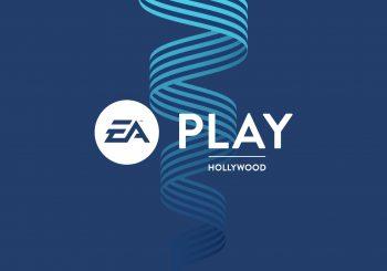 E3 2017 : Suivez l'EA Play en direct dès demain à 21h heure française