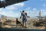 Jouez à Fallout 4 gratuitement ce weekend sur Xbox One et Steam