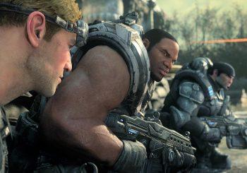 Microsoft annonce une date pour le lancement du service Xbox Game Pass