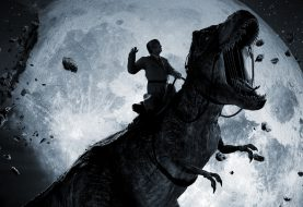 Une nouvelle bande annonce pour Iron Sky 2 : The Coming Race