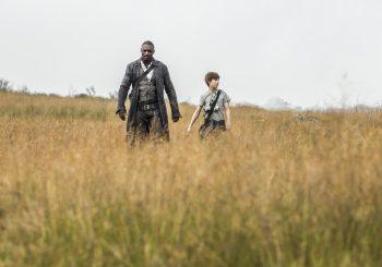 Une bande annonce pour The Dark Tower avec Idris Elba et Matthew McConaughey