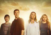 La Fox et Marvel dévoilent une bande annonce pour The Gifted de Bryan Singer