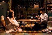 Une sélection de publicités japonaises des semaines 19 et 20