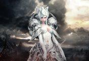 Revelation Online : l'Abîme Éternel est désormais disponible