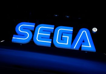 Sega Europe et Two Point Studios annoncent une nouvelle licence