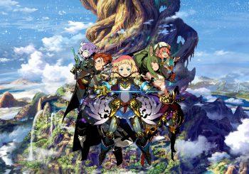 Atlus et Deep Silver annoncent pas moins de trois J-RPG en Occident sur 3DS