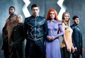 Une seconde bande annonce pour Marvel's Inhumans