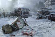 4A Games dévoile un nouveau trailer pour Metro Exodus