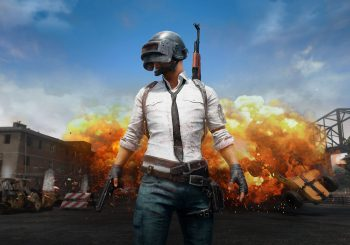 Playerunknown's Battlegrounds arrive sur Xbox One en Décembre