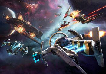 Starlink Battle for Atlas est désormais disponible
