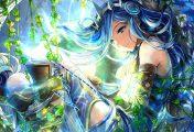 Ys VIII: Lacrimosa of Dana arrive sur Nintendo Switch