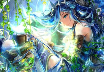 Ys VIII: Lacrimosa of DANA est disponible en France