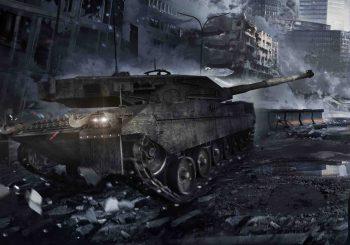 Un accès anticipé et une date pour la version Playstation 4 d'Armored Warfare