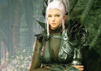 Découvrez un premier trailer pour Black Desert sur Xbox One