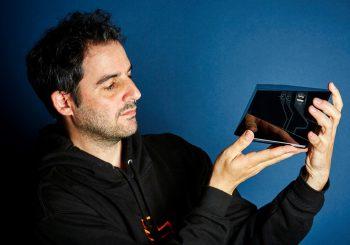 La start-up française Blade lève 51 millions d'euros pour son développement