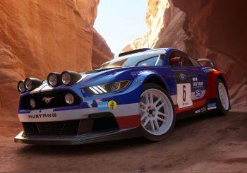 Une date de sortie officielle pour Gran Turismo Sport ?