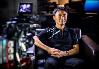 Making Gran Turismo Sport: Real Driving, un documentaire IGN