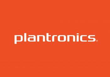 Plantronics annonce trois nouveaux casques pour la Xbox One et la Scorpio