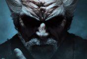 Test de Tekken 7 sur Playstation 4 Pro