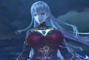Test de Valkyria Revolution sur Playstation 4 Pro