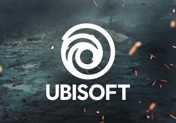 Ubisoft dévoile son programme complet pour l'E3 2017