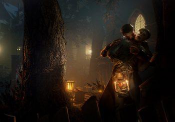 Dontnod dévoile un premier carnet des développeurs pour Vampyr