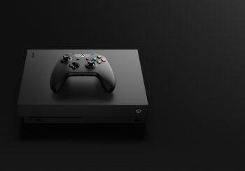 Découvrez en vidéo une compilation des prochains jeux ID@Xbox