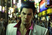 Un nouveau trailer pour Yakuza Kiwami sur Playstation 4