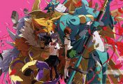 Un nouveau trailer pour le film Digimon Adventure Tri Chapitre 5 Kyosei