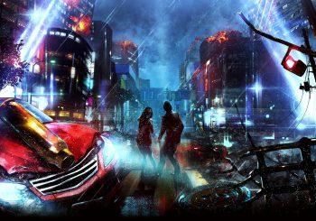 Un long trailer pour City Shrouded in Shadow sur Playstation 4