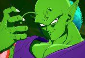 Dragon Ball FighterZ : Des vidéos de de gameplay avec Trunks et Piccolo
