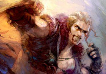 Final Fantasy XIV Stormblood : Les détails du patch 4.05