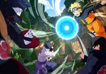 Bandai Namco Entertainment dévoile plus de détails sur Naruto to Boruto: Shinobi Striker