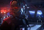 Star Wars Battlefront II : Un nouveau trailer avec John Boyega