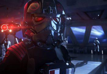 Star Wars Battlefront 2 : Découvrez les coulisses de l'histoire