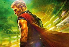 Une seconde bande annonce qui fait très envie pour Thor : Ragnarok