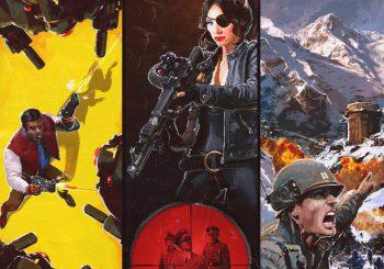 Bethesda dévoile le season pass de Wolfenstein II: The New Colossus