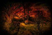 Une date de sortie pour Yomawari: Midnight Shadows