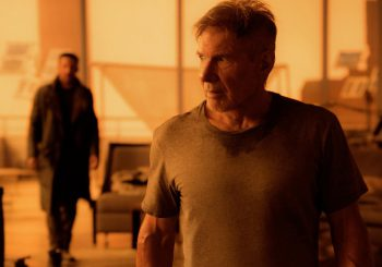 Une seconde bande annonce pour Blade Runner 2049